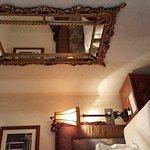 Photo of Ashburn Hotel