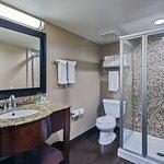 Photo of Holiday Inn Hotel & Suites Anaheim - Fullerton