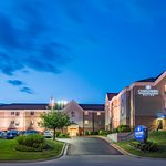 Photo of Candlewood Suites Hotel Jefferson City