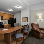 Candlewood Suites Conway Foto