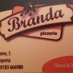 Photo of Pizzeria Branda