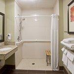 Photo of Staybridge Suites Eagan-Mall Of America