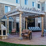 Foto de Staybridge Suites Eagan-Mall Of America