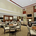 Staybridge Suites McLean-Tysons Corner