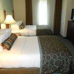 Staybridge Suites Savannah Airport Foto
