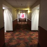 Photo de Quality Inn Kansas City I-435N Near Sports Complex