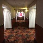 Foto de Quality Inn Kansas City I-435N Near Sports Complex