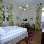 Photo of Dermuth Hotels - Parkvilla Worth