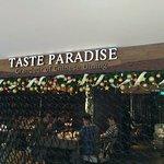 Photo of Taste Paradise