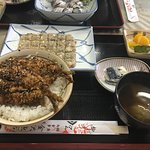 Kanazawa Dining