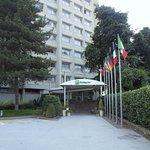 Photo de Holiday Inn Milan - Assago