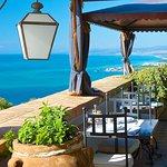 Foto di Hotel Villa Carlotta
