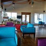 Ooty - Elk Hill, A Sterling Holidays Resort Φωτογραφία