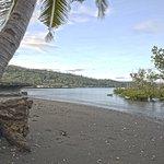 Tasik Ria Resort Manado-bild
