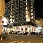 Photo of Hotel le Blion Naha
