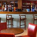 Photo of Holiday Inn Express Newport