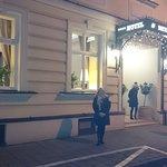 Billede af Metropolitan Boutique Hotel