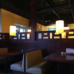 Photo of Fiesta Modern Mexican Cuisine