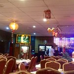 Pagoda Chinese Restaurant