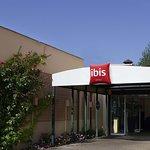 Photo of Ibis Metz Nord