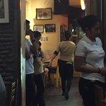 Photo de Cafe Uno