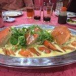 Tai Chong Seafood