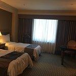 Photo of Grand Hi-Lai Hotel Kaohsiung