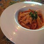 Photo de Jeseao Restaurant and Pizzeria