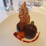 Super bon dessert 😉