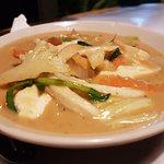 Photo of May Kaidee Samsen - Vegetarian Restaurant