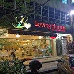 Loving Hut Puchong