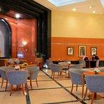 Foto di Swiss-Belhotel Sharjah