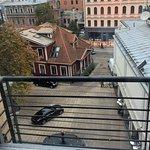 Foto di Hotel Bergs