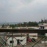Photo of Hotel Marine Terrace Kumejima
