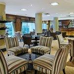 Photo of InterContinental Nairobi
