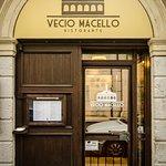 Foto de Vecio Macello