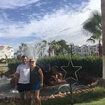 Bilde fra Dreams Beach Resort