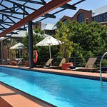 Protea Hotel by Marriott Cape Town Victoria Junction