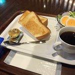 Photo de Ace Hotel