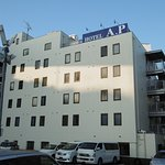 Photo of Hotel A P