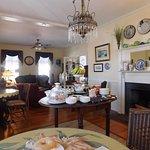 Photo of Oak Bluffs Inn
