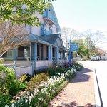 Foto di Oak Bluffs Inn