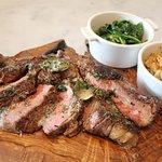 34 Restaurant Steak
