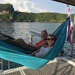 Foto de PinkShrimp Yachting