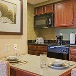 Photo of Homewood Suites Cleveland-Beachwood