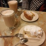 Photo of Caffe Roma Pastry