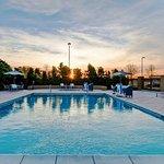 Photo de SpringHill Suites Fresno