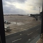 Photo of Marche Moevenpick Hannover Airport