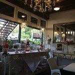 Photo de Thyme Square Coffee & Gift Shop