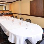 Fairfield Inn & Suites Fort Pierce Foto